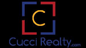 Cucci Logo