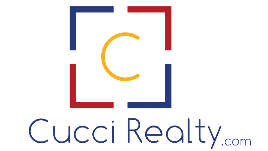 Cucci Logo