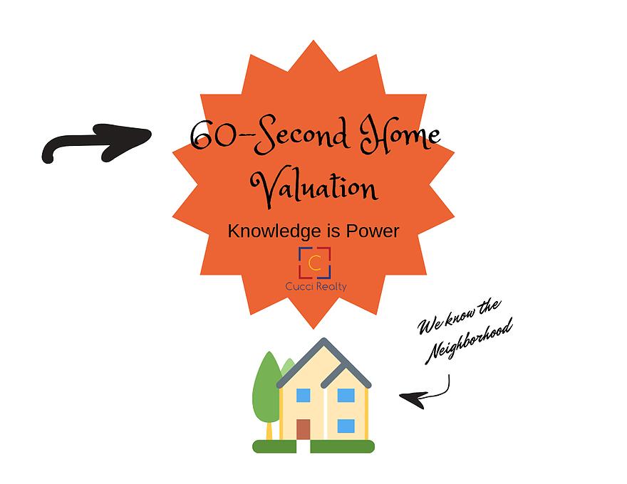 oak lawn home values2